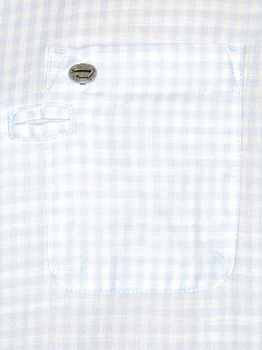DIESEL SPINE-R Camicia U d