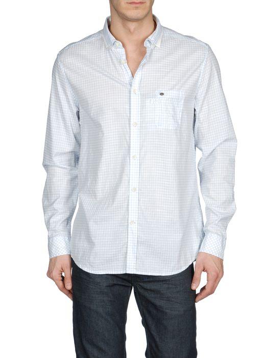 DIESEL SPINE-R Shirts U e