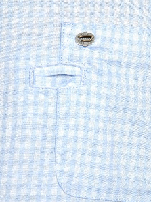 DIESEL SPINE-R Camisa U d