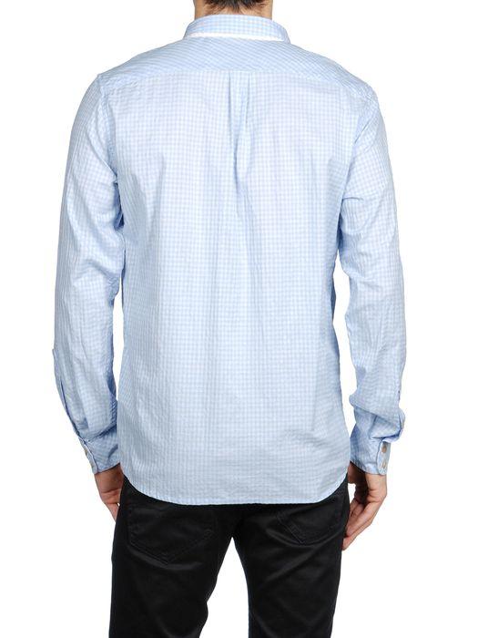 DIESEL SPINE-R Shirts U r