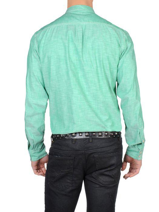 DIESEL SHARPY-RS Shirts U r