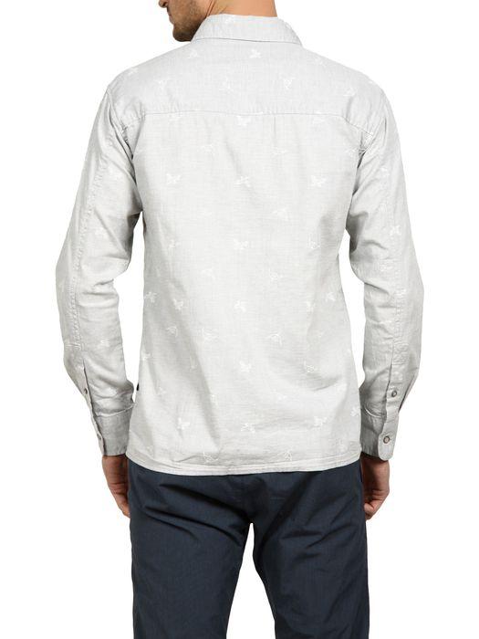 55DSL SAKTUS Shirts U r