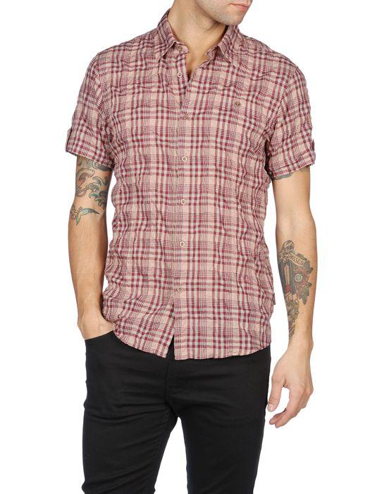 55DSL SOPELANA Shirts U f