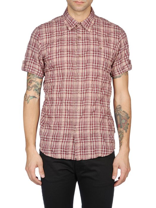 55DSL SOPELANA Shirts U e