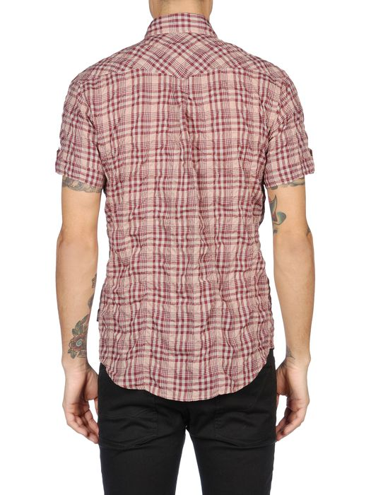 55DSL SOPELANA Shirts U r