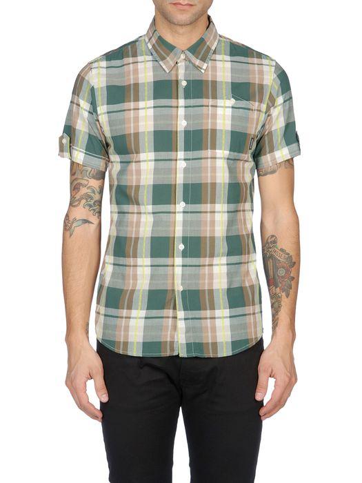 55DSL SUBITON Shirts U e