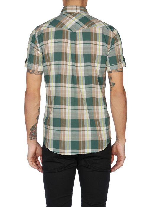 55DSL SUBITON Shirts U r