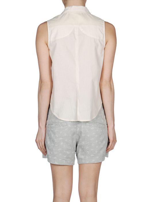 55DSL SNALLAST Shirts D r