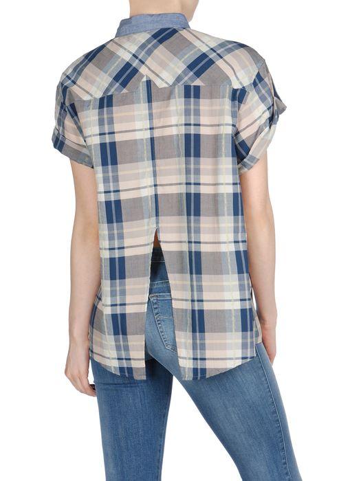 55DSL SMAKA Shirts D r