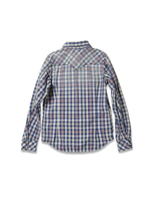 DIESEL CRINDU Shirts U e