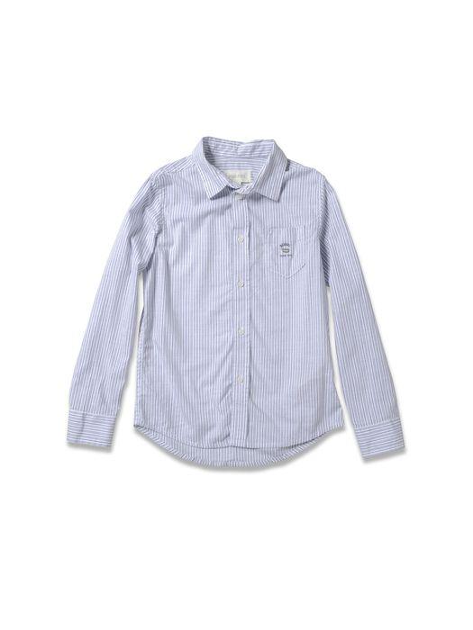 DIESEL COZIC Camisa U f
