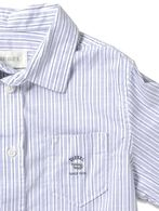 DIESEL COZIC Shirts U r