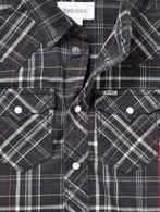 DIESEL CUFIGGI Shirts U d