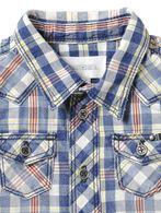 DIESEL CIMTOB Shirts U r