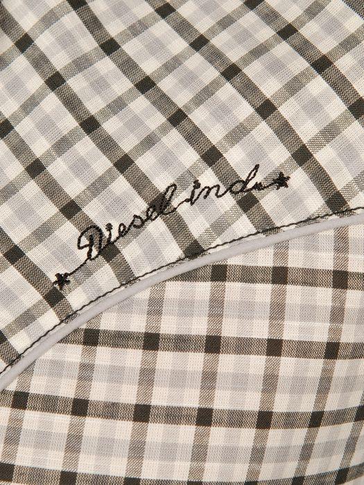 DIESEL SPEE-R Shirts U d