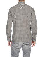 DIESEL SDANUBE-R Shirts U r