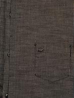 DIESEL SATURNO-R Shirts U d