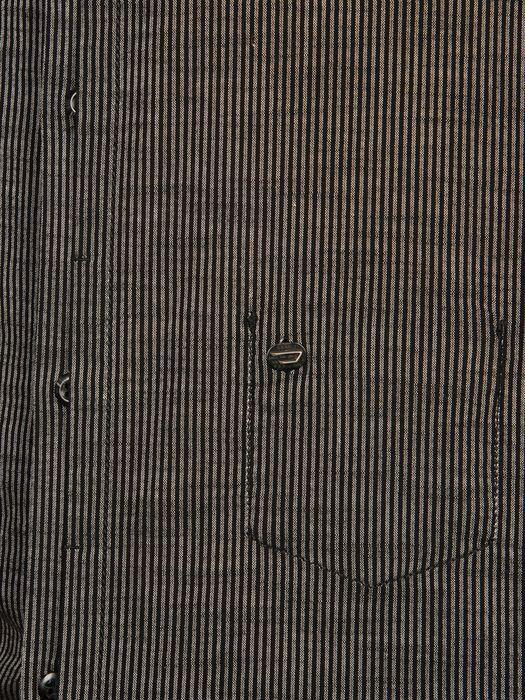 DIESEL SATURNO-R Camicia U d