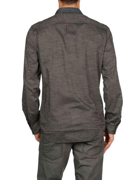 DIESEL SATURNO-R Shirts U r