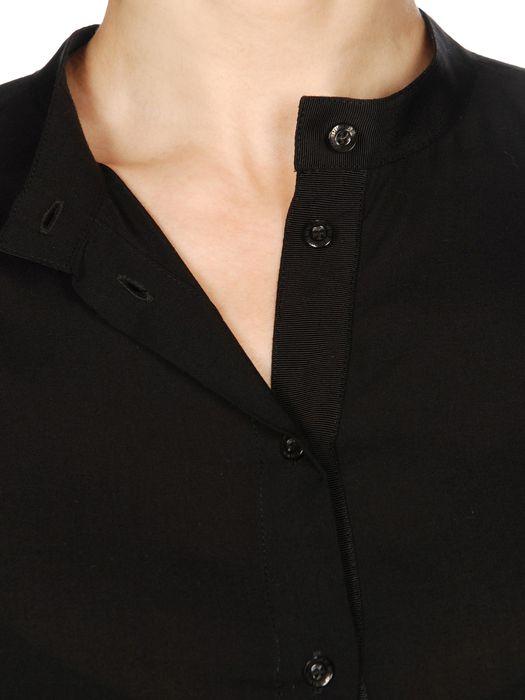 DIESEL C-LUCY-A Shirts D d