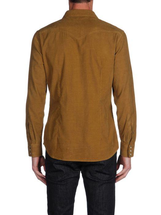 DIESEL SCARL-R Shirts U r