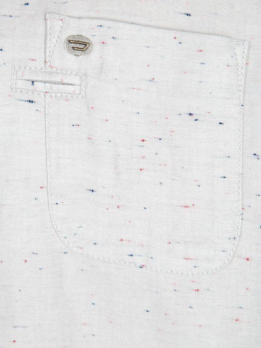 DIESEL SACHILL-R Shirts U d