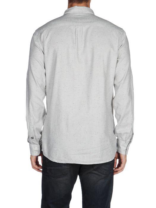 DIESEL SACHILL-R Shirts U r