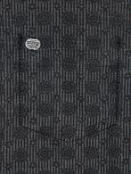 DIESEL SHAARON-R Shirts U d