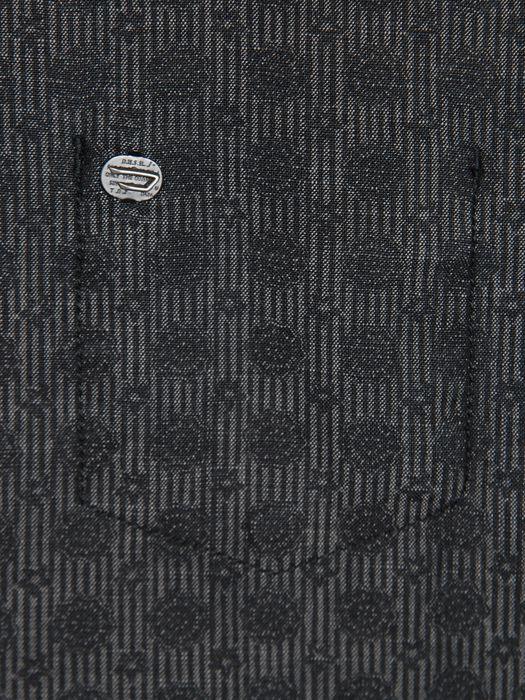 DIESEL SHAARON-R Camisa U d