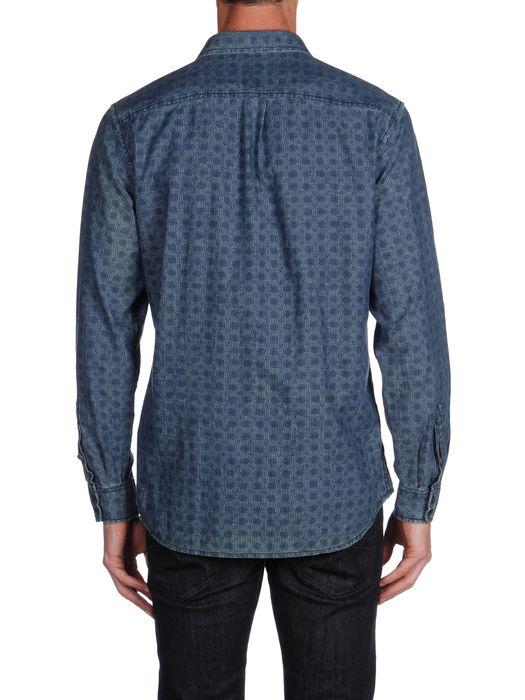 DIESEL SHAARON-R Shirts U r