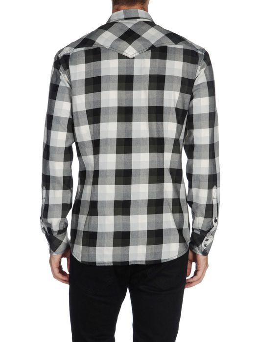 DIESEL SDIDI-R Shirts U r