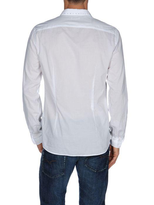 DIESEL SARISSA Shirts U r