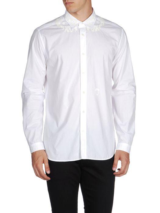 DIESEL SUTAN Camisa U e