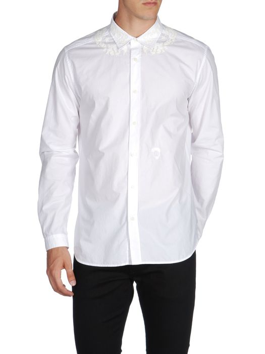 DIESEL SUTAN Camisa U f