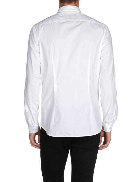 DIESEL SUTAN Shirts U r