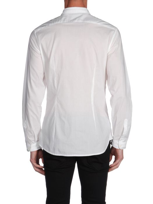 DIESEL SALAPA Shirts U r