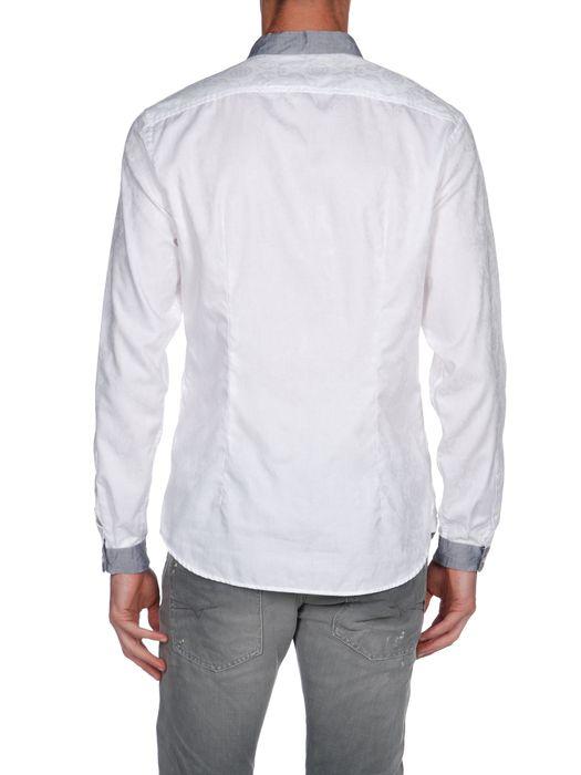 DIESEL SUNTESTU Shirts U r