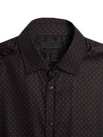 DIESEL BLACK GOLD SMAKKY Shirts U d