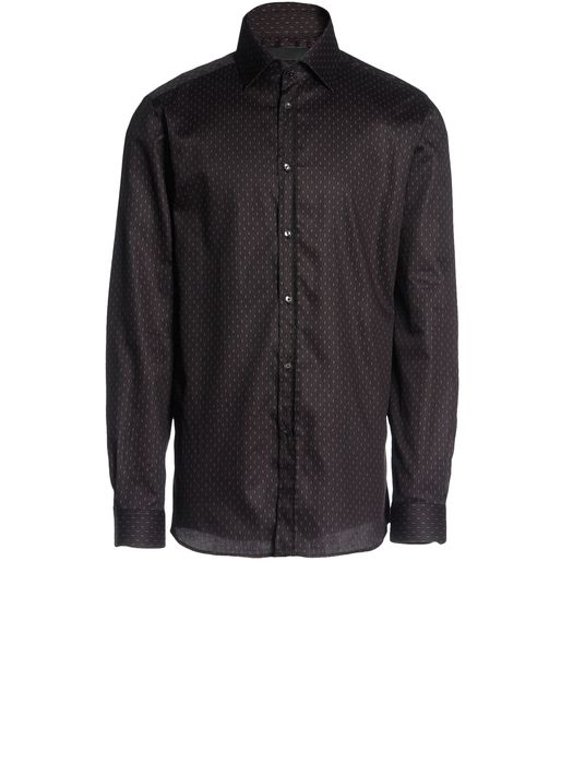 DIESEL BLACK GOLD SMAKKY Shirts U f