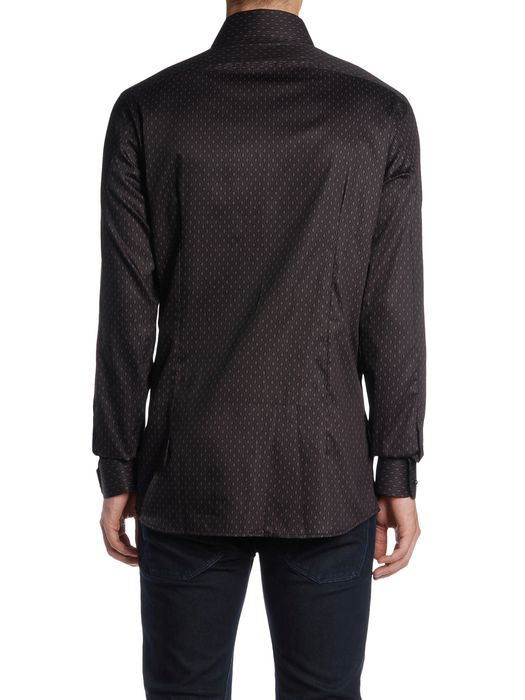 DIESEL BLACK GOLD SMAKKY Shirts U r