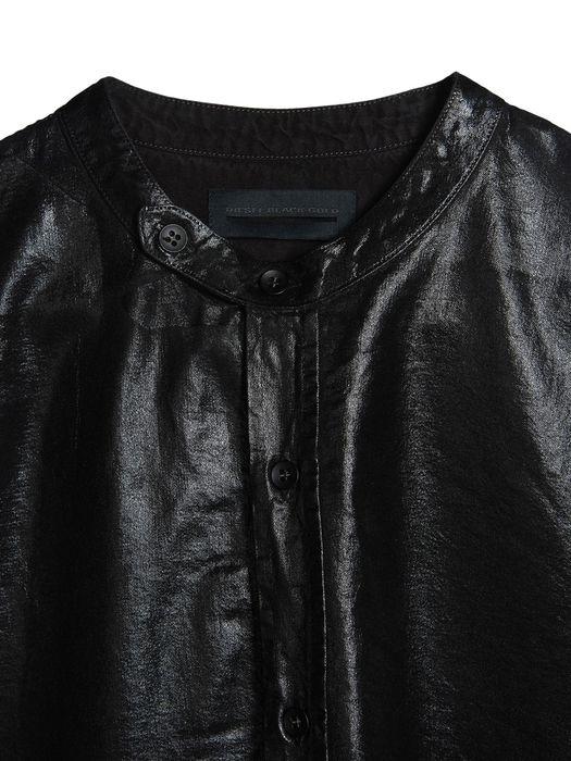 DIESEL BLACK GOLD CIRLIS Shirts D d