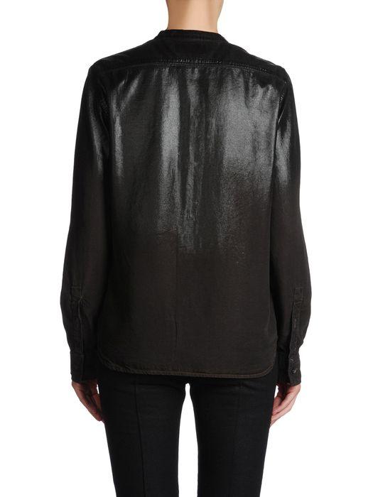 DIESEL BLACK GOLD CIRLIS Shirts D r