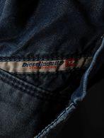 DIESEL DE-GERTRUDE Shirts D d