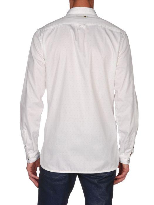 DIESEL ED-SHOMBAY Shirts U r