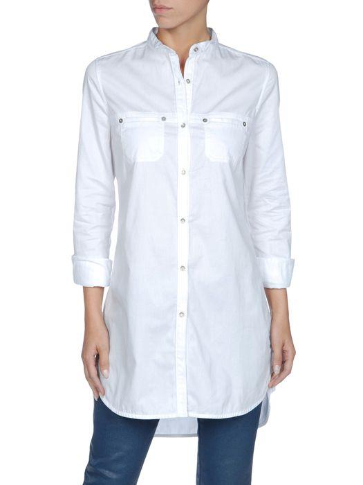 DIESEL ED-CKAPIL Shirts D f