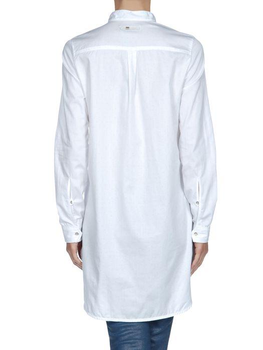 DIESEL ED-CKAPIL Shirts D r