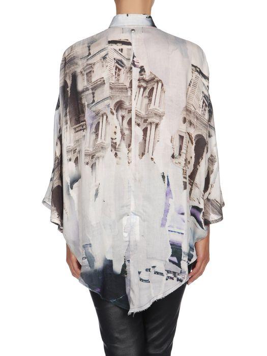 DIESEL C-CAPE-B Shirts D r