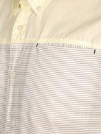 55DSL SOPELANACUT Shirts U d