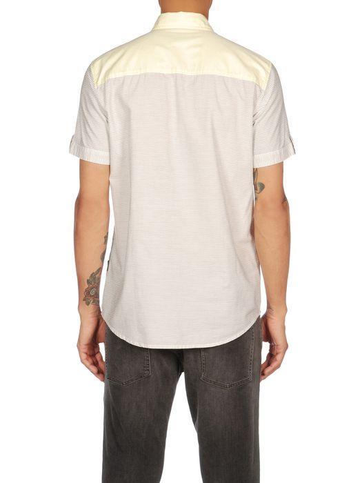 55DSL SOPELANACUT Shirts U r