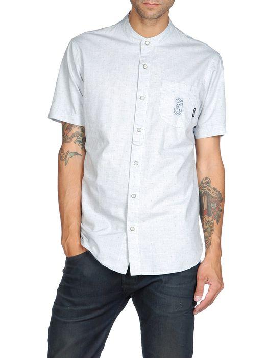 55DSL SARINNE Shirts U f